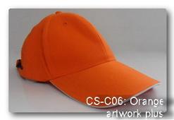 หมวกแก๊ปสีส้ม,หมวกเปล่า,หมวกแก็ปสำเร็จรูป,Cap Simple,หมวกแก๊ปพร้อมส่ง,หมวกแก๊ปพร้อมปัก,หมวกแก๊ปราคาส่ง,หมวกแก๊ปผ้าค็อตต้อน,หมวกแก๊ปสีล้วน,หมวกแก๊ปปักโลโก้,หมวกแก๊ปพรีเมี่ยม,หมวกแก๊ปกีฬา,หมวกกอล์ฟ,หมวกเบสบอล,หมวกผ้าฝ้าย,หมวกราคาถูก,หมวกพนักงาน,หมวกสกรีน,หมวกกีฬาสี