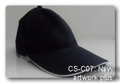 หมวกแก๊ปสีกรมท่า,หมวกเปล่า,หมวกแก็ปสำเร็จรูป,Cap Simple,หมวกแก๊ปพร้อมส่ง,หมวกแก๊ปพร้อมปัก,หมวกแก๊ปราคาส่ง,หมวกแก๊ปผ้าค็อตต้อน,หมวกแก๊ปสีล้วน,หมวกแก๊ปปักโลโก้,หมวกแก๊ปพรีเมี่ยม,หมวกแก๊ปกีฬา,หมวกกอล์ฟ,หมวกเบสบอล,หมวกผ้าฝ้าย,หมวกราคาถูก,หมวกพนักงาน,หมวกสกรีน,หมวกกีฬาสี