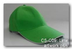 หมวกแก๊ปสีเขียวมะนาว,หมวกเปล่า,หมวกแก็ปสำเร็จรูป,Cap Simple,หมวกแก๊ปพร้อมส่ง,หมวกแก๊ปพร้อมปัก,หมวกแก๊ปราคาส่ง,หมวกแก๊ปผ้าค็อตต้อน,หมวกแก๊ปสีล้วน,หมวกแก๊ปปักโลโก้,หมวกแก๊ปพรีเมี่ยม,หมวกแก๊ปกีฬา,หมวกกอล์ฟ,หมวกเบสบอล,หมวกผ้าฝ้าย,หมวกราคาถูก,หมวกพนักงาน,หมวกสกรีน,หมวกกีฬาสี