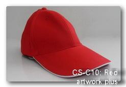 หมวกแก๊ปสีแดง,หมวกเปล่า,หมวกแก็ปสำเร็จรูป,Cap Simple,หมวกแก๊ปพร้อมส่ง,หมวกแก๊ปพร้อมปัก,หมวกแก๊ปราคาส่ง,หมวกแก๊ปผ้าค็อตต้อน,หมวกแก๊ปสีล้วน,หมวกแก๊ปปักโลโก้,หมวกแก๊ปพรีเมี่ยม,หมวกแก๊ปกีฬา,หมวกกอล์ฟ,หมวกเบสบอล,หมวกผ้าฝ้าย,หมวกราคาถูก,หมวกพนักงาน,หมวกสกรีน,หมวกกีฬาสี