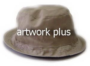 หมวกซาฟารี,หมวกปีกกว้าง,หมวกปีกรอบ,หมวกขอทาน,Bucket Hat,หมวกปีกกว้างสีกากี,หมวก cap,cap,หมวกพรีเมี่ยม,หมวกปักโลโก้,หมวกผ้าฝ้าย