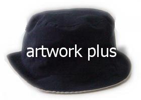 หมวกซาฟารี,หมวกปีกกว้าง,หมวกปีกรอบ,หมวกขอทาน,Bucket Hat,หมวกปีกกว้างสีกรมท่า,หมวก cap,cap,หมวกพรีเมี่ยม,หมวกปักโลโก้,หมวกผ้าฝ้าย