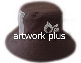 หมวกซาฟารี,หมวกปีกกว้าง,หมวกปีกรอบ,หมวกขอทาน,Bucket Hat,หมวกปีกกว้างสีน้ำตาล,หมวก cap,cap,หมวกพรีเมี่ยม,หมวกปีกรอบปักโลโก้,หมวกปีกผ้าสปันบอน