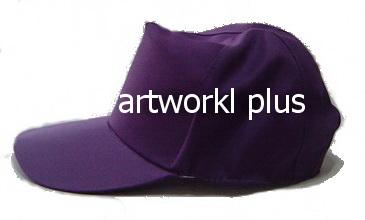 หมวกแก๊ปพนักงานโรงงาน,หมวกแก๊ปสีม่วง,หมวกกอล์ฟ,หมวกปักโลโก้,หมวก cap,cap,หมวกพรีเมี่ยม,หมวกกีฬา,หมวกผ้าฝ้าย