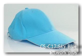 หมวกแก๊ปสีฟ้า,หมวกเปล่า,หมวกแก็ปสำเร็จรูป,Cap Simple,หมวกแก๊ปพร้อมส่ง,หมวกแก๊ปพร้อมปัก,หมวกแก๊ปราคาส่ง,หมวกแก๊ปผ้าค็อตต้อน,หมวกแก๊ปสีล้วน,หมวกแก๊ปปักโลโก้,หมวกแก๊ปพรีเมี่ยม,หมวกแก๊ปกีฬา,หมวกกอล์ฟ,หมวกเบสบอล,หมวกผ้าฝ้าย,หมวกราคาถูก,หมวกพนักงาน,หมวกสกรีน,หมวกกีฬาสี
