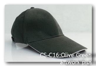 หมวกแก๊ปสีขี้ม้า,หมวกเปล่า,หมวกแก็ปสำเร็จรูป,Cap Simple,หมวกแก๊ปพร้อมส่ง,หมวกแก๊ปพร้อมปัก,หมวกแก๊ปราคาส่ง,หมวกแก๊ปผ้าค็อตต้อน,หมวกแก๊ปสีล้วน,หมวกแก๊ปปักโลโก้,หมวกแก๊ปพรีเมี่ยม,หมวกแก๊ปกีฬา,หมวกกอล์ฟ,หมวกเบสบอล,หมวกผ้าฝ้าย,หมวกราคาถูก,หมวกพนักงาน,หมวกสกรีน,หมวกกีฬาสี