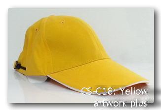 หมวกแก๊ปสีเหลือง,หมวกเปล่า,หมวกแก็ปสำเร็จรูป,Cap Simple,หมวกแก๊ปพร้อมส่ง,หมวกแก๊ปพร้อมปัก,หมวกแก๊ปราคาส่ง,หมวกแก๊ปผ้าค็อตต้อน,หมวกแก๊ปสีล้วน,หมวกแก๊ปปักโลโก้,หมวกแก๊ปพรีเมี่ยม,หมวกแก๊ปกีฬา,หมวกกอล์ฟ,หมวกเบสบอล,หมวกผ้าฝ้าย,หมวกราคาถูก,หมวกพนักงาน,หมวกสกรีน,หมวกกีฬาสี