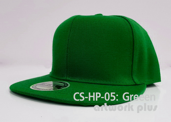 CAP SIMPLE- CS-HP-05, Green, Hiphop Hat, Snapback, หมวกฮิปฮอป, หมวกสแนปแบค, หมวกฮิปฮอป พร้อมส่ง, หมวกฮิปฮอป ราคาถูก, หมวก hiphop, หมวกฮิปฮอป สีเขียว