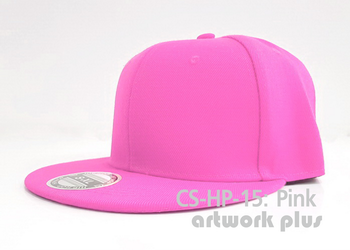 CAP SIMPLE- CS-HP-15,  Pink, Hiphop Hat, Snapback, หมวกฮิปฮอป, หมวกสแนปแบค, หมวกฮิปฮอป พร้อมส่ง, หมวกฮิปฮอป ราคาถูก, หมวก hiphop, หมวกฮิปฮอป สีชมพู