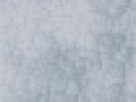 ผ้ายืด สีเทาท็อปดราย