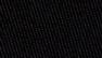 แจ็กเก็ต สีดำ ซับในลายสก็อต
