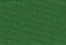 แจ็กเก็ต สีเขียว