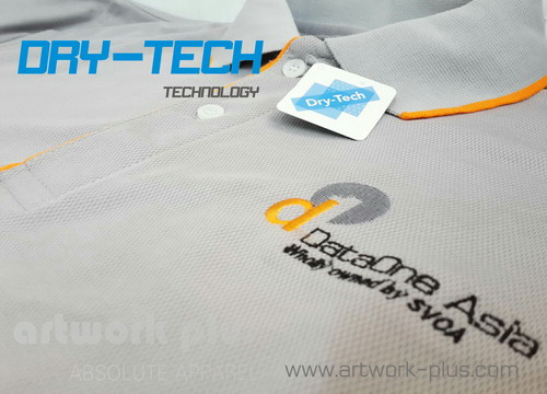 polo shirt,dry tech,dry tech 201