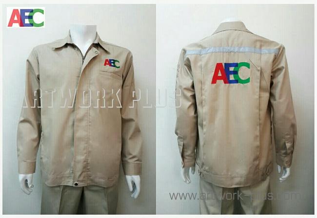 ชุดพนักงานสีกากี,กางเกงทำงาน,เสื้อพนักงานวิศวกร,เสื้อบริษัท,ชุดทำงานบริษัท ENGINEER,ชุดพนักงาน,ชุดฟอร์ม,ชุดฟอร์มบริษัท,เสื้อพนักงานช่าง,เสื้อพนักงาน AEC