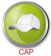 Cap,Hat,หมวกแก๊ป,หมวกพรีเมี่ยม,หมวกกอล์ฟ,หมวกปักโลโก้,หมวกผ้าฝ้าย,หมวกกีฬา,หมวกพร้อมส่ง,หมวกเปิดหัว,หมวกไวเซอร์