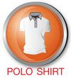 POLO SHIRT,เสืื้อโปโล,เสื้อโปโลปักโลโก้,เสื้อโปโลพนักงาน,เสื้อโปโลโรงงาน,เสื้อยืดโปโล,เสื้อยืดบริษัท
