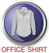�Business Shirt,Office Shirt,Uniform,�������鵷ӧҹ,�������鵾�ѡ�ҹ,��������ᢹ���,���������ٹԿ����,�������鵼��˭ԧ,�������鵼����