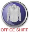 ฺBusiness Shirt,Office Shirt,Uniform,เสื้อเชิ้ตทำงาน,เสื้อเชิ้ตพนักงาน,เสื้อเชิ้ตแขนยาว,เสื้อเชิ้ตยูนิฟอร์ม,เสื้อเชิ้ตผู้หญิง,เสื้อเชิ้ตผู้ชาย