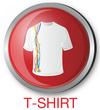 T-Shirt,เสื้อยืดคอกลม,เสื้อยืดสกรีน,เสื้อยืดพร้อมส่ง,เสื้อยืดพนักงาน,เสื้อยืดพรีเมี่ยม,เสื้อยืดพร้อมปักโลโก้