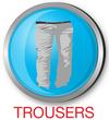 Trousers,กางเกงขายาว,กางเกงทำงาน,กางเกงช่าง,กางเกงพนักงาน,กางเกงโรงงาน,ชุดฟอร์มกางเกง,กางเกงบริษัท