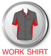 Work Shirt,เสื้อช้อปช่าง,เสื้อพนักงาน,เสื้อทำงาน,ชุดยูนิฟอร์มบริษัท,ชุดฟอร์มโรงงาน,เสื้อฟอร์มบริษัท,ยูนิฟอร์มโรงงาน