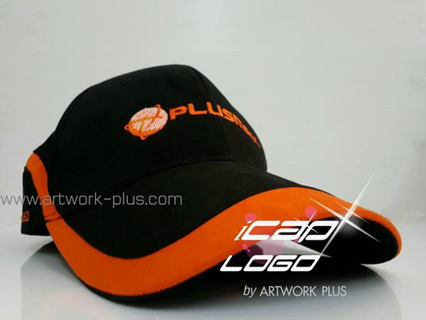 ขายหมวกแก๊ป,รับผลิตหมวกแก๊ป,ผู้ผลิตหมวกแก๊ป,รับทำหมวกแก๊ป,หมวกแก็ป PLUSMAX
