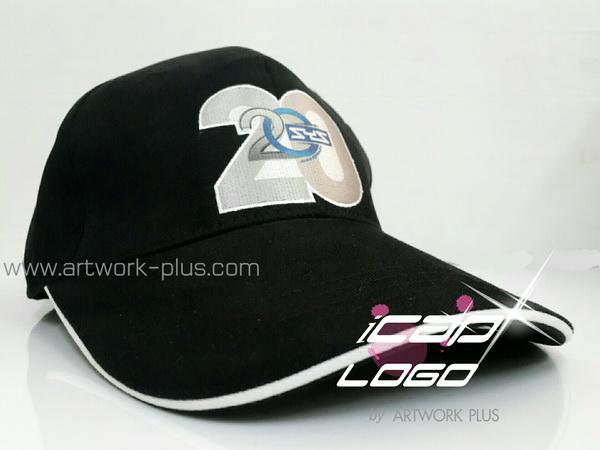 ผู้ผลิตหมวกแก๊ป,หมวกแก๊ป,หมวกกอล์ฟ,หมวกพรีเมี่ยม_หมวกแก๊ปสีกรมท่า_SYS