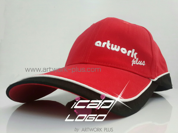 โรงงานผลิตหมวกแก็ป,ผู้ผลิตหมวกแก็ป,รับทำหมวกแก็ป,หมวกแก็ป artwork plus