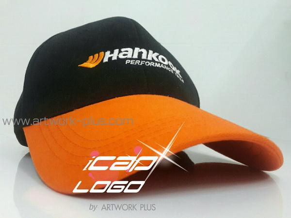 โรงงานผลิตหมวกแก๊ป,ผู้ผลิตหมวกแก๊ป,รับทำหมวกแก๊ป,หมวกแก๊ป Cap_Hankook