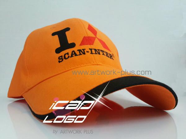 โรงงานหมวกแก๊ป,หมวกแก๊ป,หมวกกอล์ฟ,Cap,หมวก  Cap_MITSU.cap