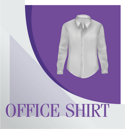 OFFICE SHIRT_DESIGN