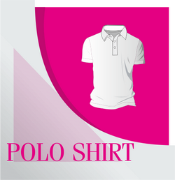 POLO SHIRT_DESIGN