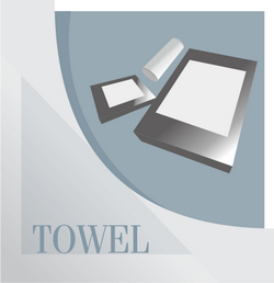 Towel Design