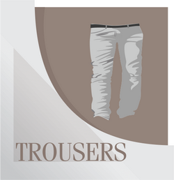 Trousers Design