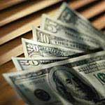 การชำระเงิน : กระเป๋า พรีเมี่ยม พลาสติก พรีเมียม ของชำร่วย บรรจุภัณฑ์