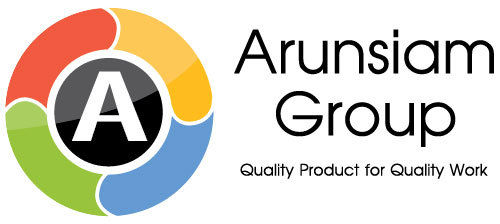 Arunsiam Group