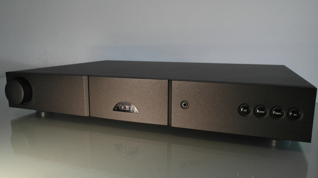 Update ล่าสุด 230V/50Hz UK Naim Nait 5i-2 (talic) Integrated amplifier + Boxed สอบถามเพิ่มเติมได้ครับ โทร. 084 560 3199