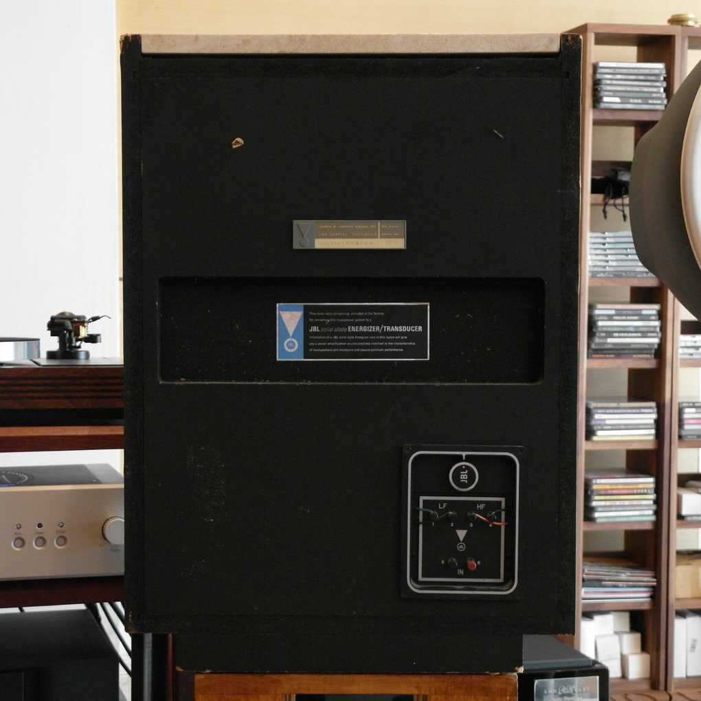 JBL C56 DORIAN (L101 Lancer) Alnico Magnets for Sale เดิมๆ หรือ จะปรับสภาพ สอบถามเพิ่มเติมได้ครับ โทร. 084 560 3199