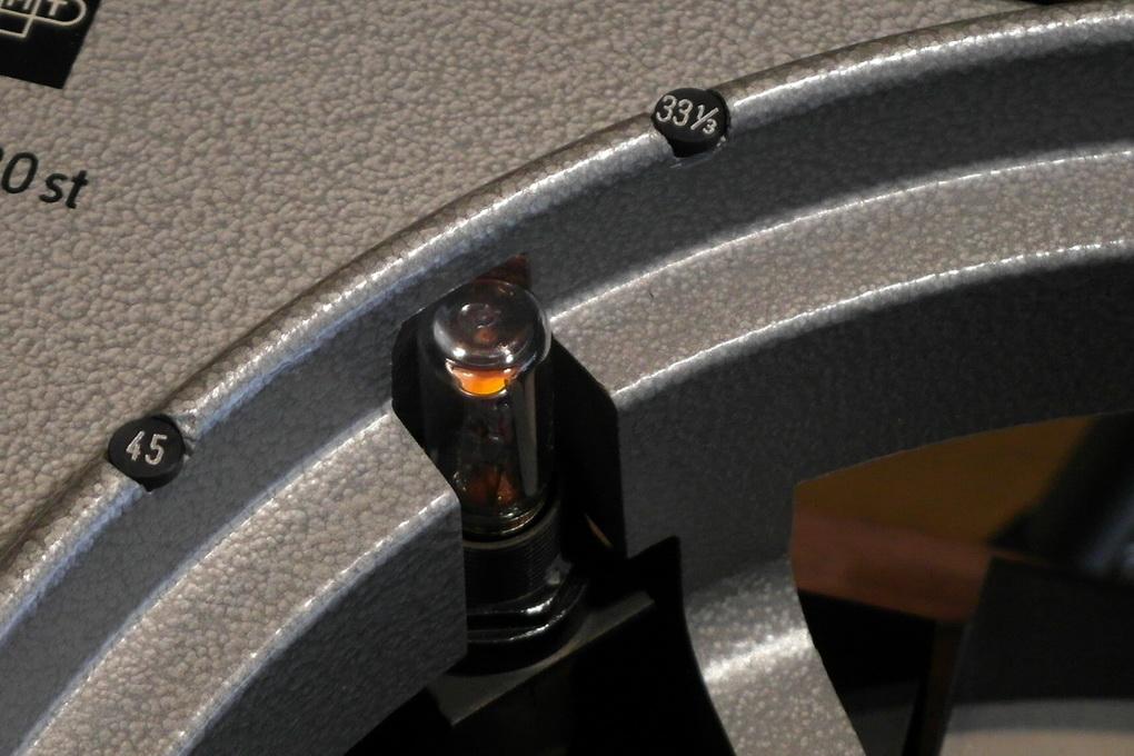 50Hz-version Pulley Restored EMT 930st + EMT 929 + EMT TSD 15 SLF + 155st Phono Stage + Setup สอบถามเพิ่มเติมได้ครับ โทร. 084 560 3199