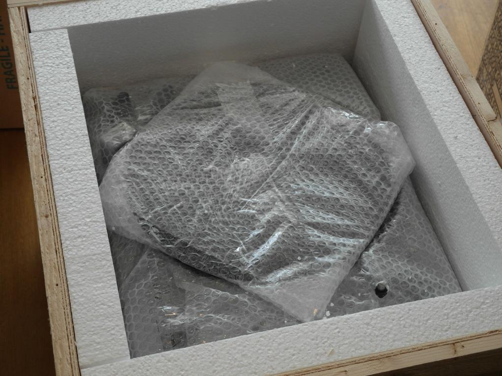 50Hz/Pulley Version Restored EMT 930st #437 + 929 Tonearm + new TSD 15 SFL Cartridge + 155st Phono Stage + Setup สอบถามได้ครับ โทร. 084 560 3199