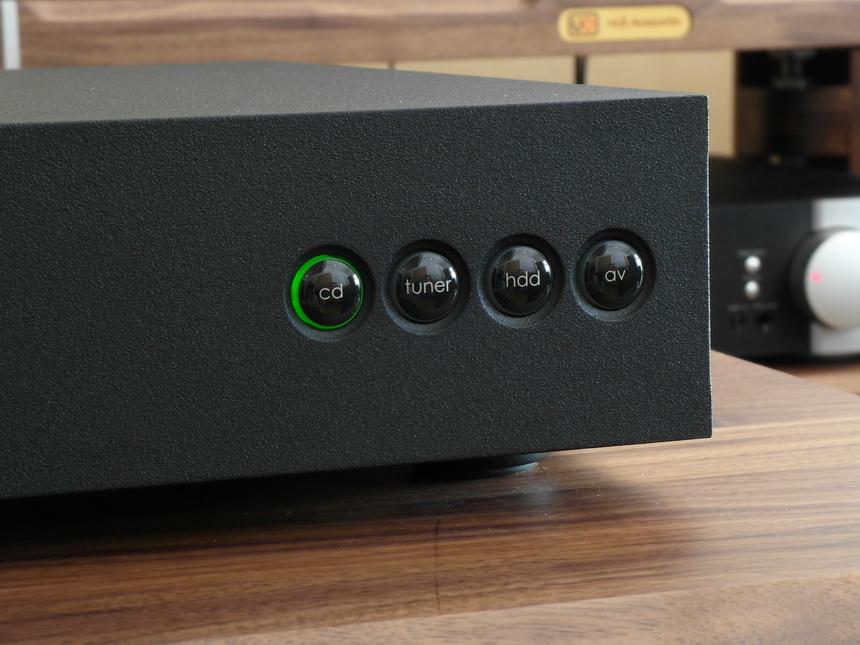 230V/50Hz UK Naim Nait 5i-2 Italic Integrated amplifier สอบถามเพิ่มเติมได้ครับ โทร. 084 560 3199