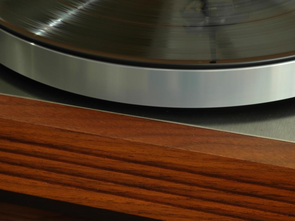 LINN LP12 #925 + CIRKUS + ITTOK LVII + KRYSTAL + MOGAMI + LINGO III + Setup ไฟน์จูน ทดลองฟังได้ครับ โทร. 084 560 3199