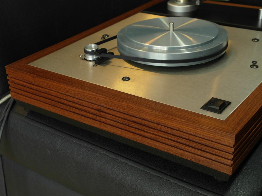 LINN LP12 #808 + PRE-CIRKUS + VALHALLA + ITTOK LVII Mk.II + Original Leeds and Lid + Boxed ไฟน์จูน สอบถามเพิ่มเติมได้ครับ โทร. 084 560 3199