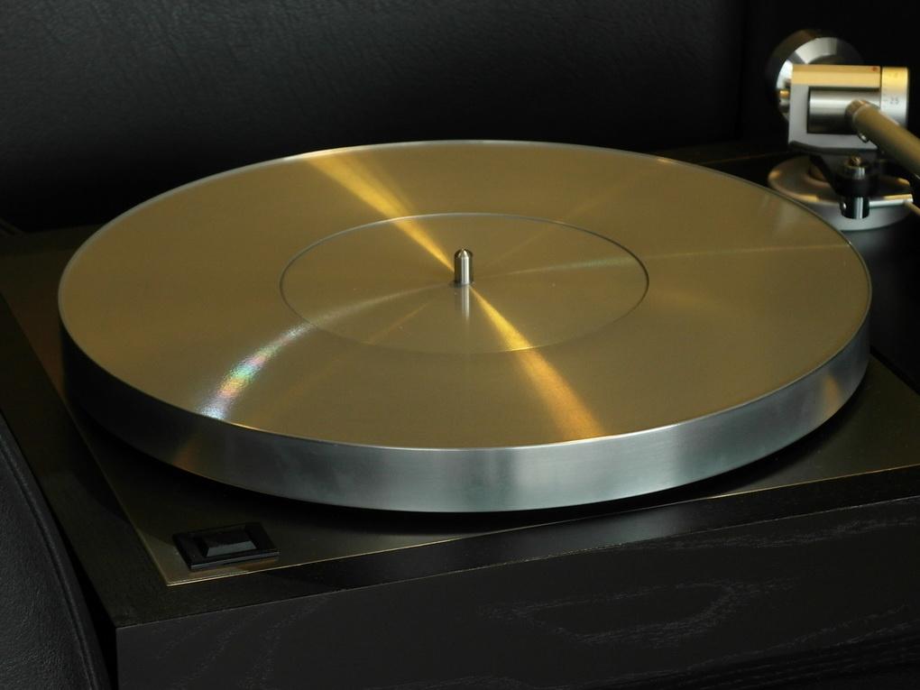 Original LINN LP12 #818 + PRE-CIRKUS + VALHALLA + ITTOK LVII Mk.II + Original Leeds and Lid ไฟน์จูน สอบถามเพิ่มเติมได้ครับ โทร. 084 560 3199