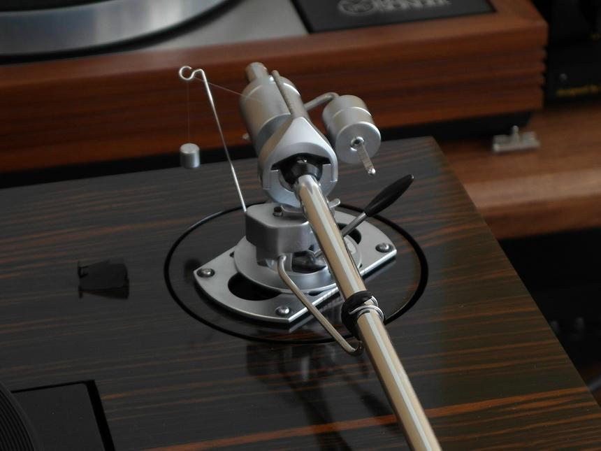 SME 3012 S II + Tonearm cable ของครบ ราคา 45,000.- สอบถามได้ครับ โทร. 084 560 3199 Line: audiodirect