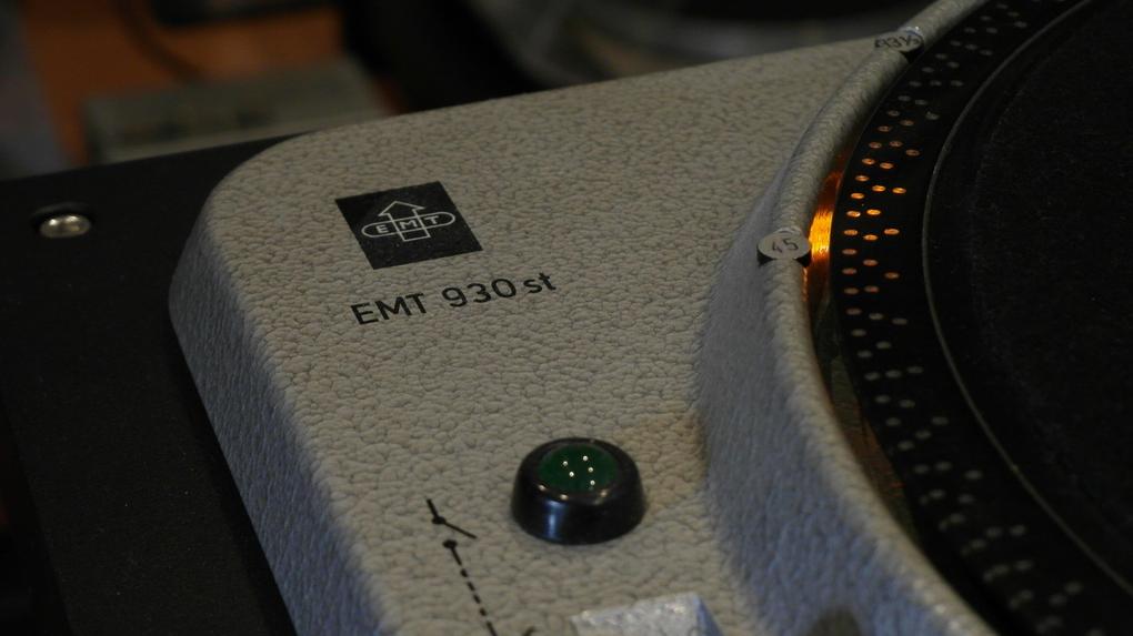 EMT_930st_3600
