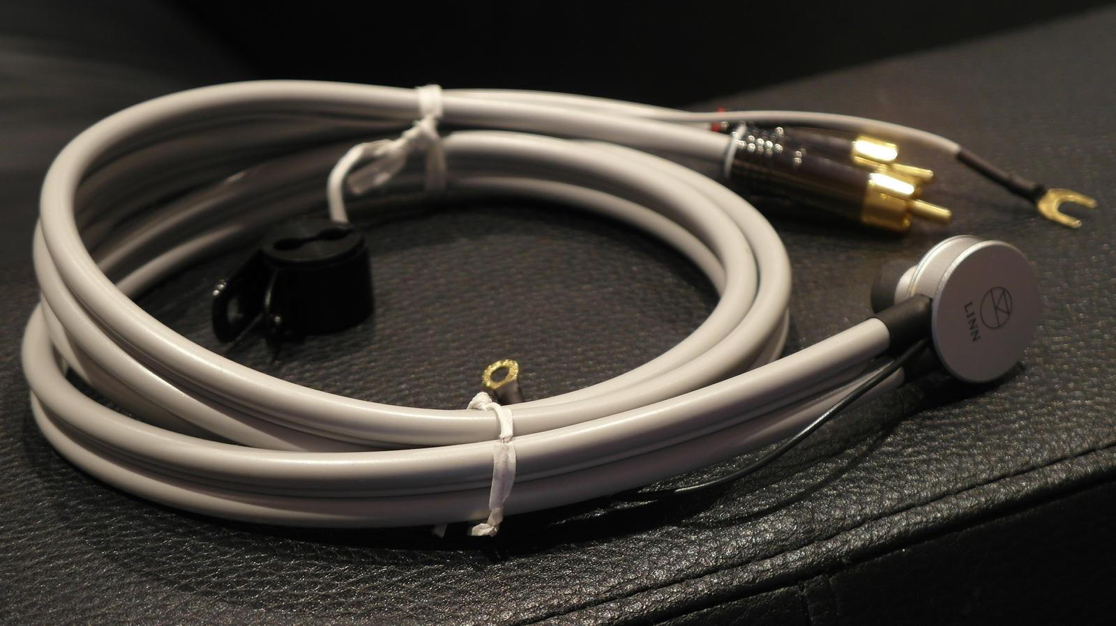 linn_tonearm_cable