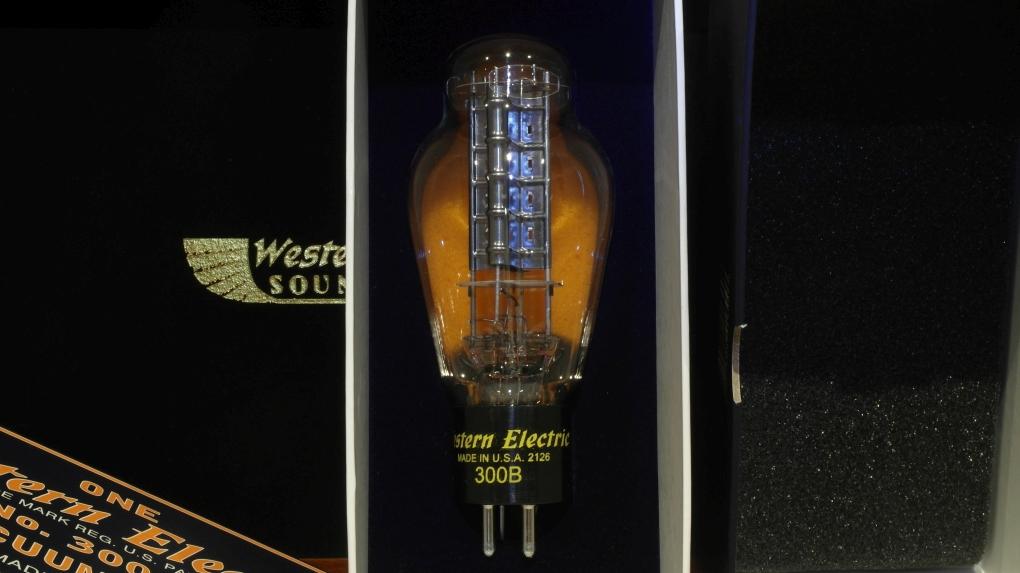 Western_Electric_WE300B