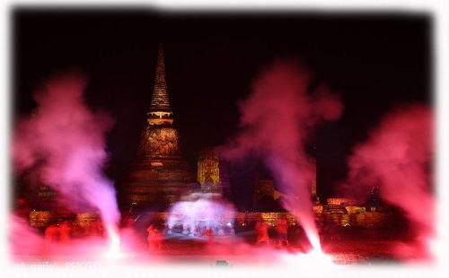 Ayothaya-Hotel-Ayutthaya-Glorious5
