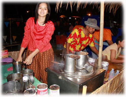 Ayothaya-Hotel-Ayutthaya-Food2